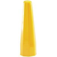 pelican flashlight yellow traffic wand