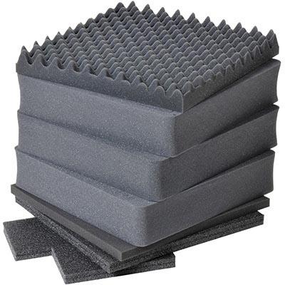 pelican peli protector 0351 shop replacement case foam 0350