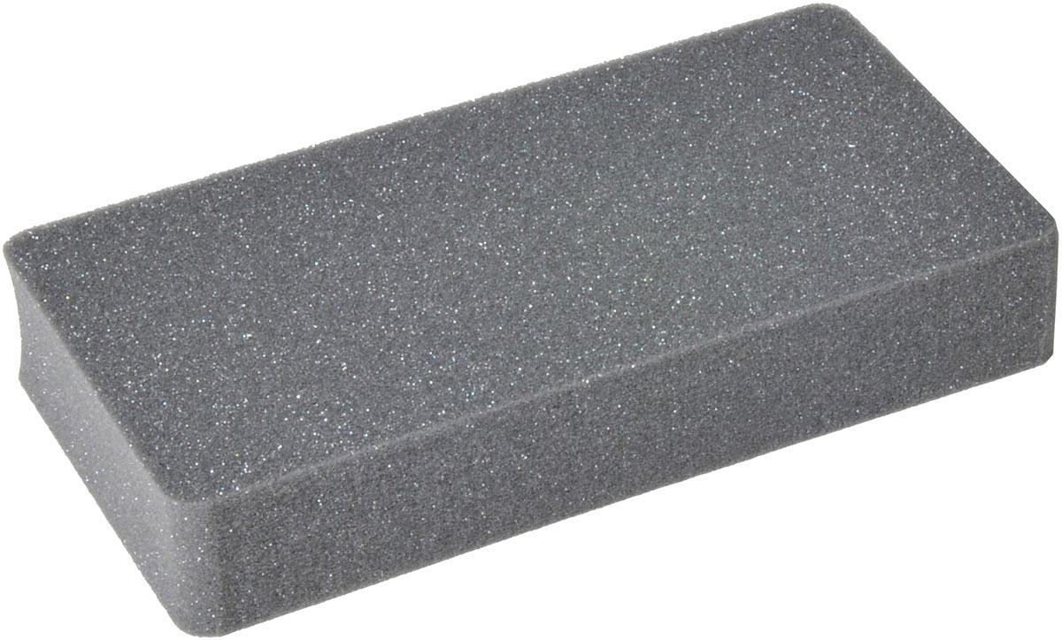 pelican 1062 replacement foam 1060 case