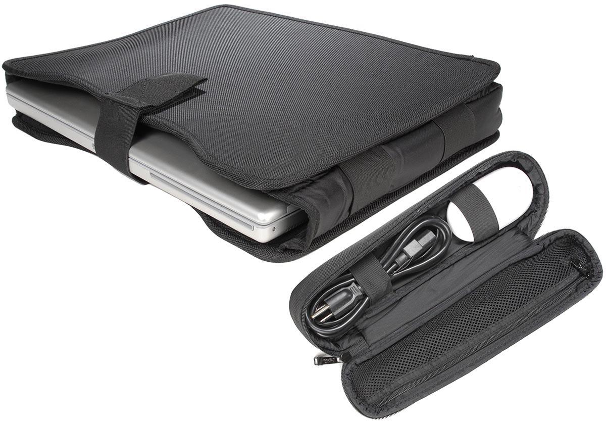 pelican 1495cbi computer sleeve case