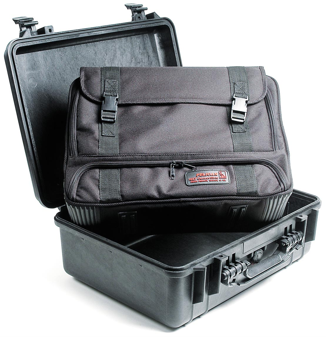 pelican 1527 case travel bag 1500
