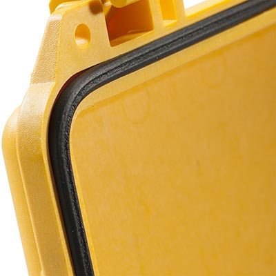 pelican protector replacement case o ring