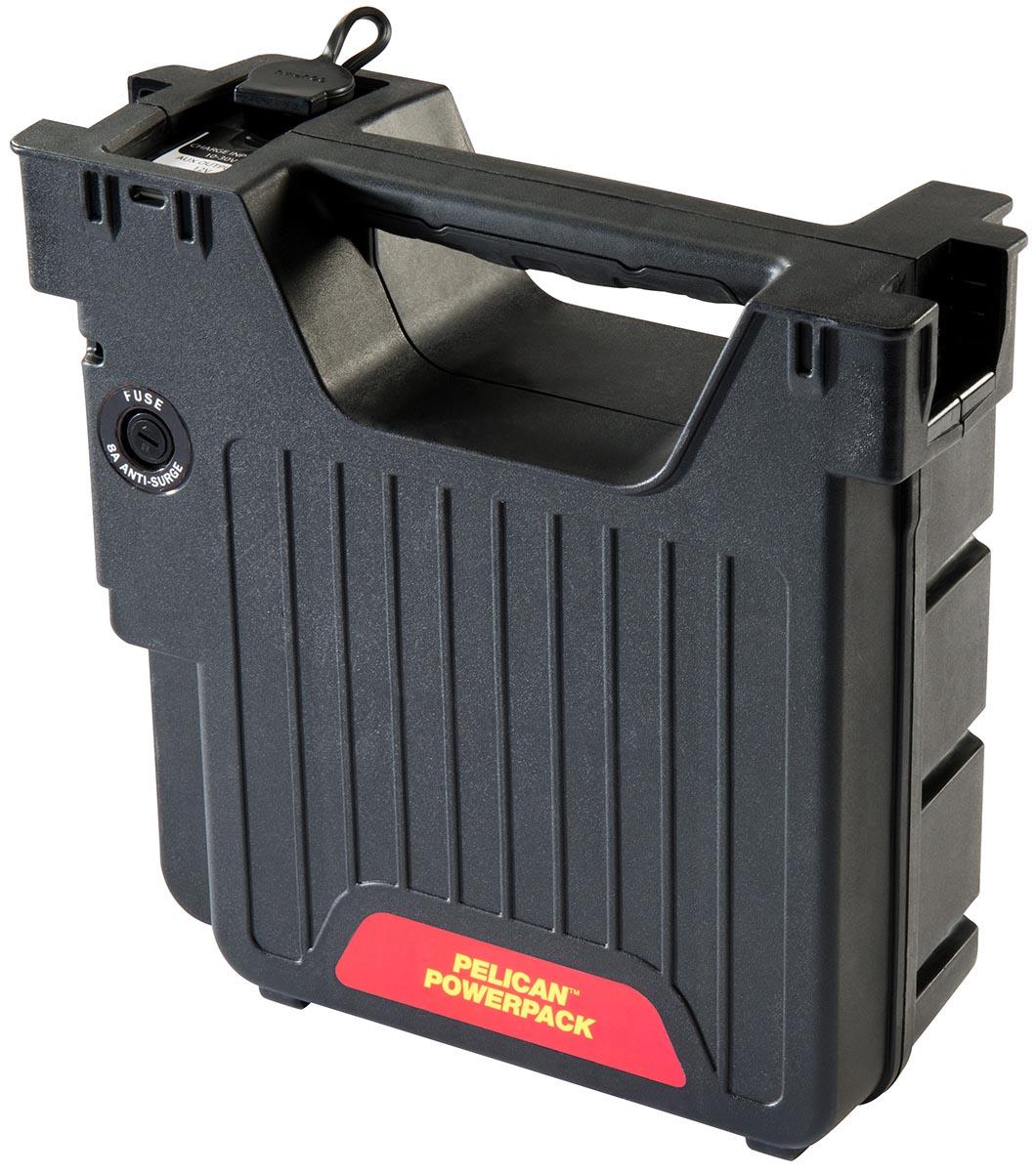pelican 9489 powerpack rals 9480 battery