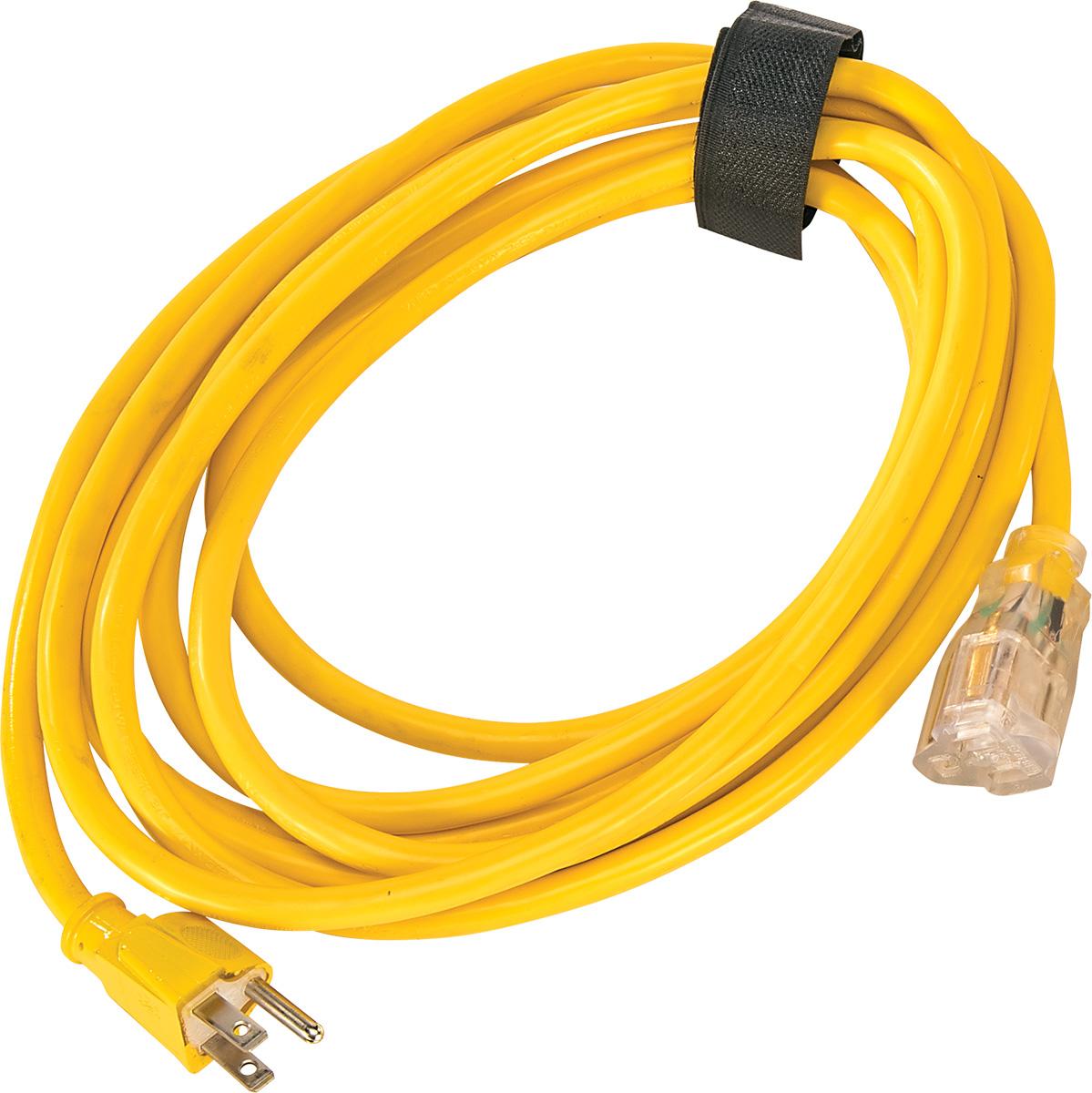 pelican 9505 modular light cable 9600