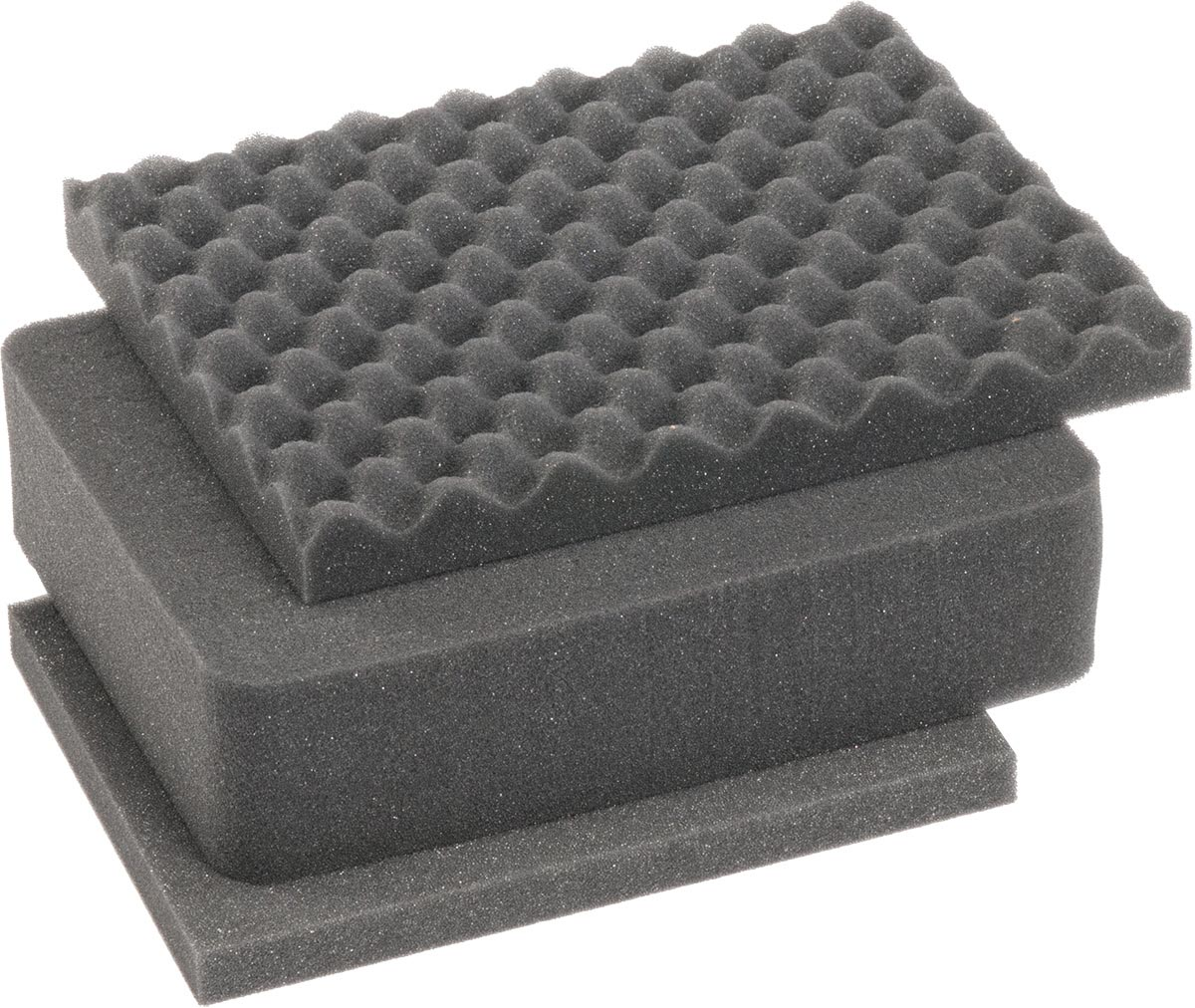 pelican im2050 foam replacement set