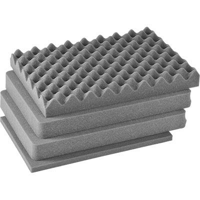 pelican im2300 foam replacement set