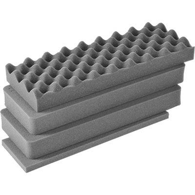 pelican im2306 foam replacement set