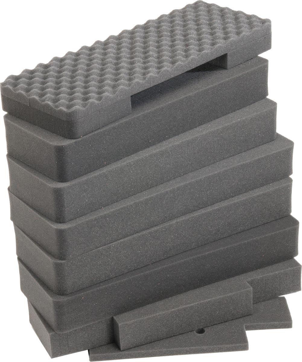 pelican im2435 foam replacement set