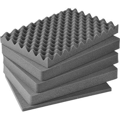pelican im2450 foam replacement set