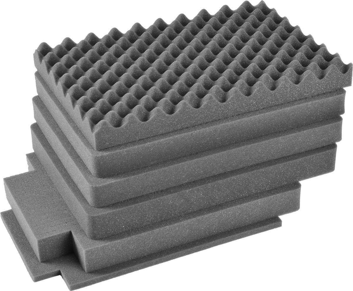pelican im2620 foam replacement set
