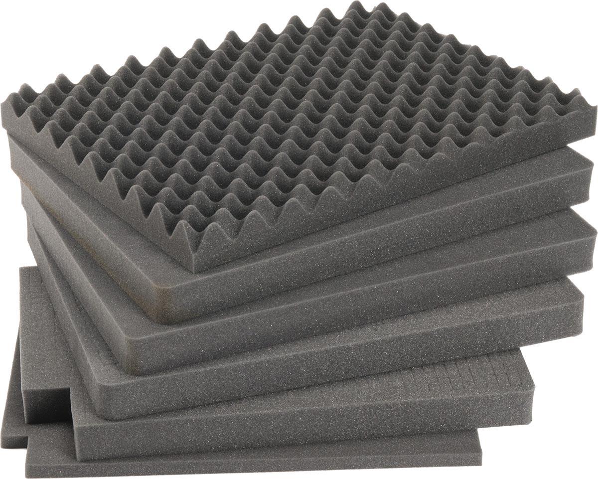 pelican im2720 foam replacement set