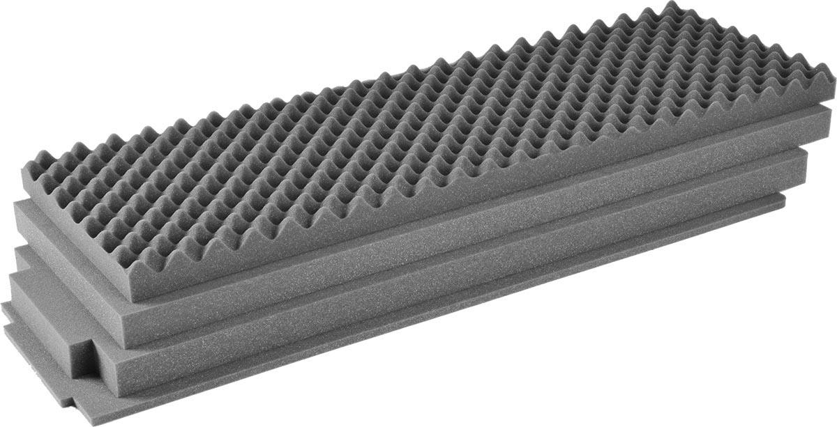pelican im3200 foam replacement set