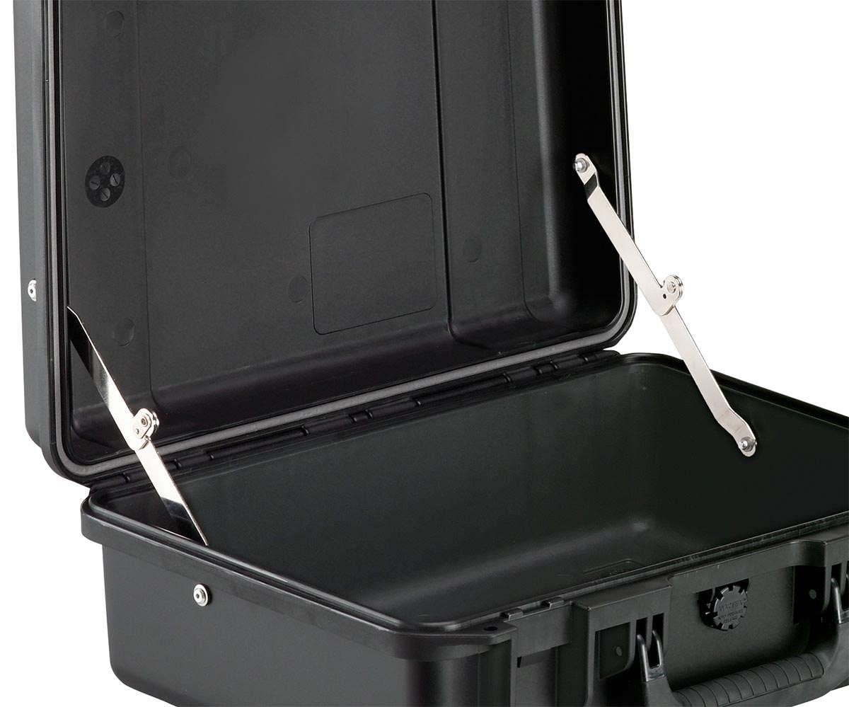 pelican storm case lid stay