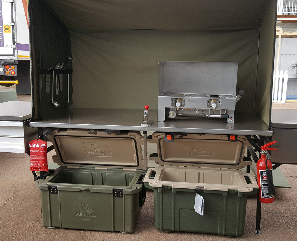 pelican professional blog elite coolers military south africa