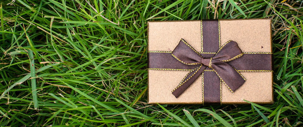 11 gifts for outdoor lovers