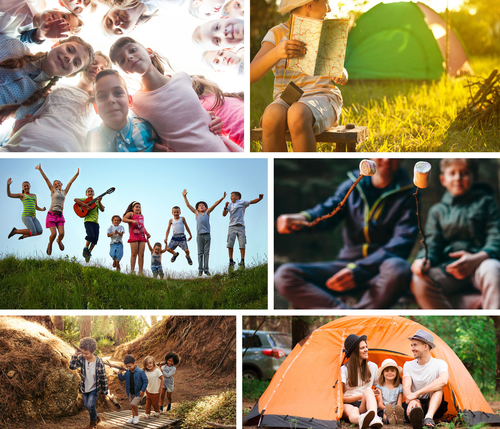camping with kids 3