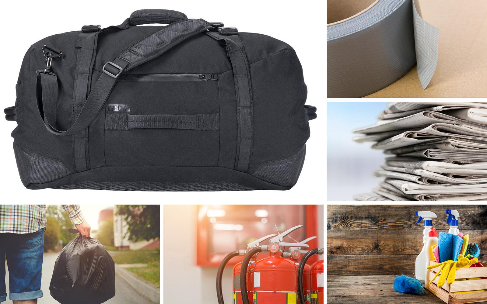 mpd100 soft bag travel duffel bag