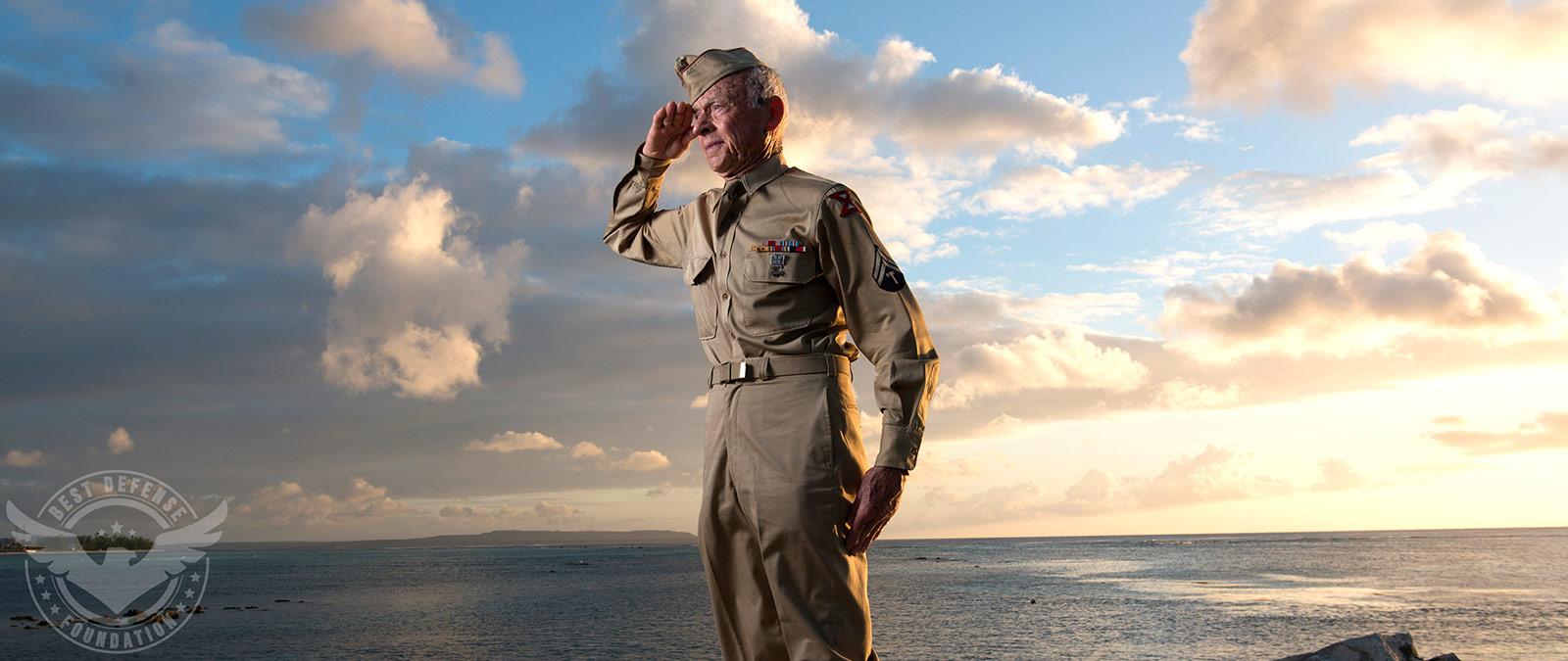 pelican profiles veterans firefighters police