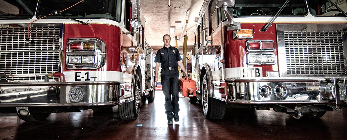 pelican professional blog amber anderson santa barbara fire department