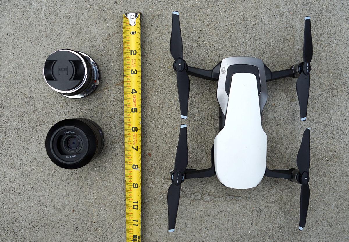 pelican professional blog drone camera gear hard case