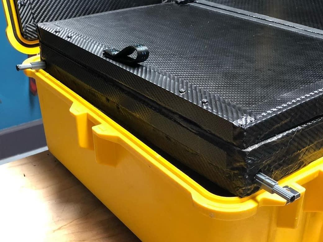 pelican consumer blog custom foam mechanic tool organization case