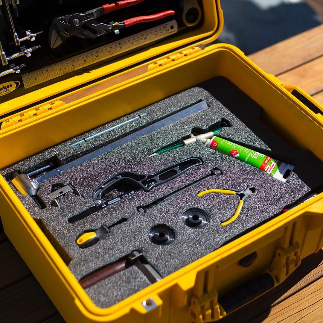 pelican consumer blog foam personalized toolbox case