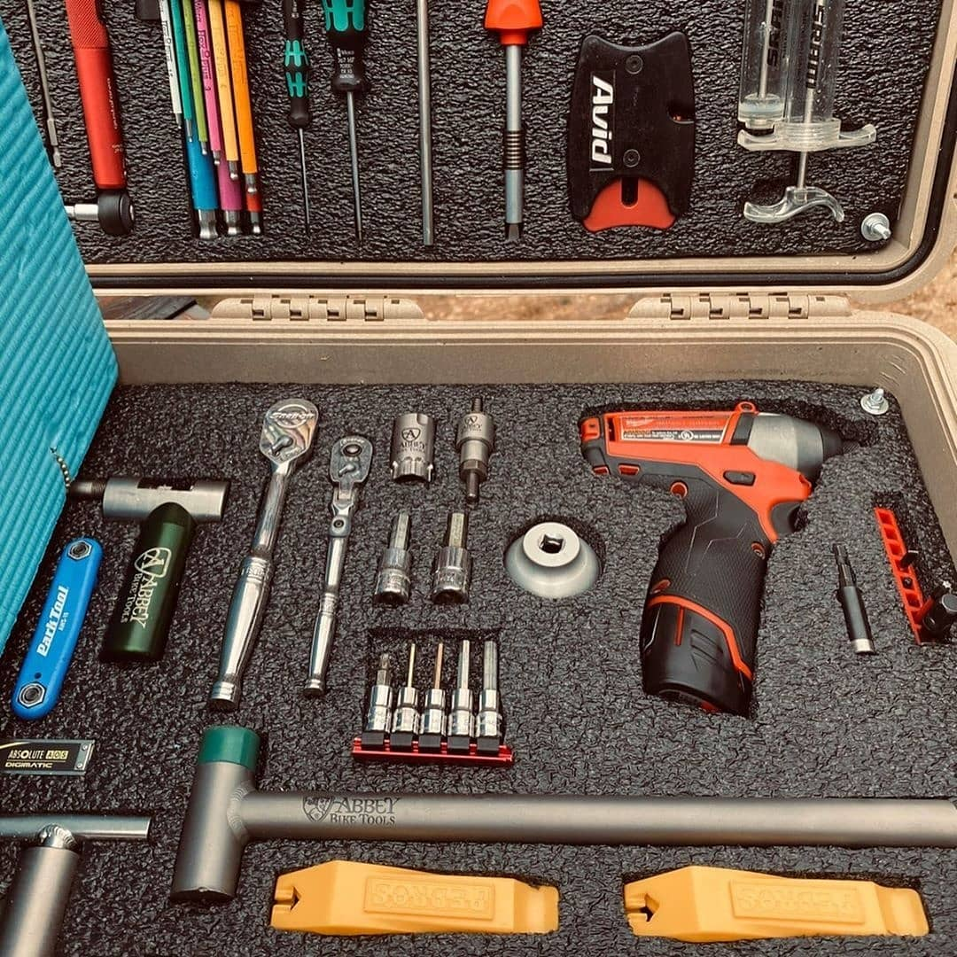 pelican consumer blog hardware tool drill custom case
