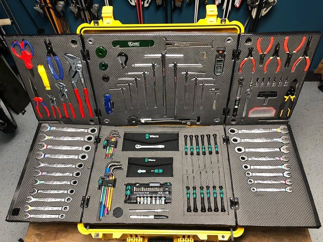 pelican consumer blog large tool foam strong hard case