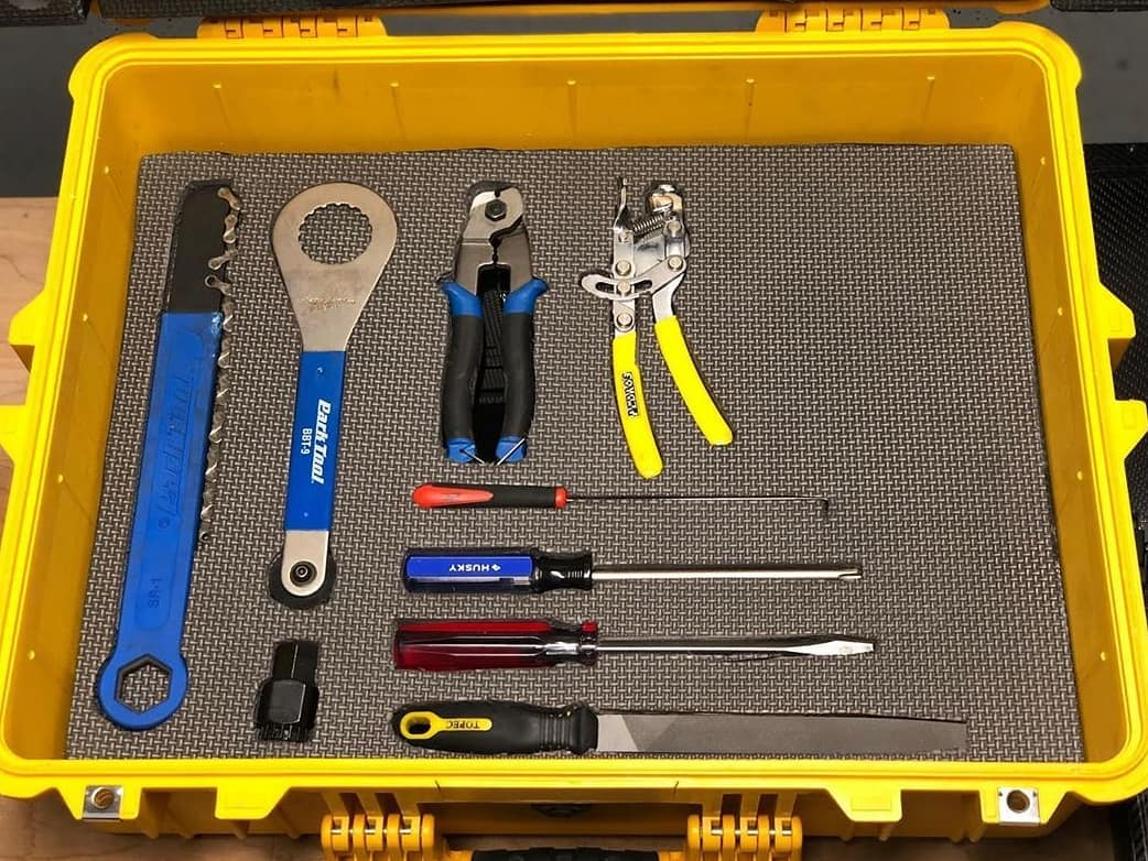 pelican consumer blog tool screwdriver hardware toolbox