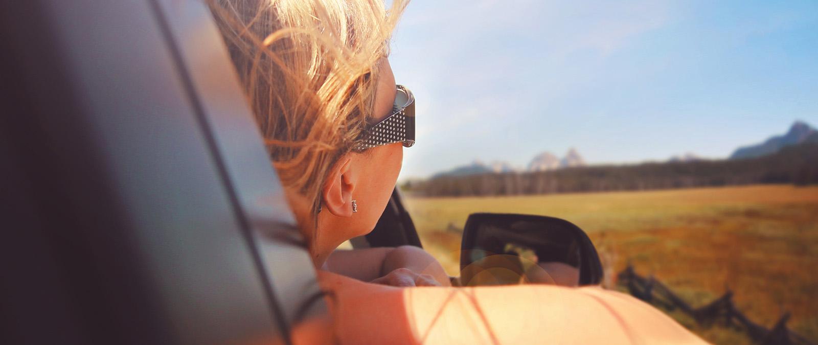 pelican consumer blog 5 most scenic drives in america