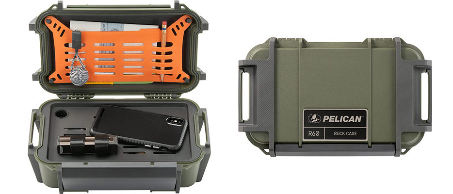 r60 large personal utility ruck case