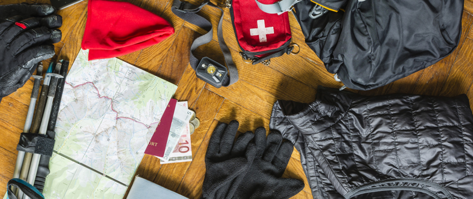 pelican consumer blog step by step guide how to pack a backpack