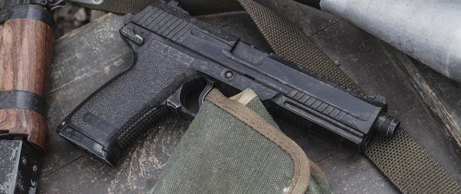 pelican consumer blog how to ship a handgun
