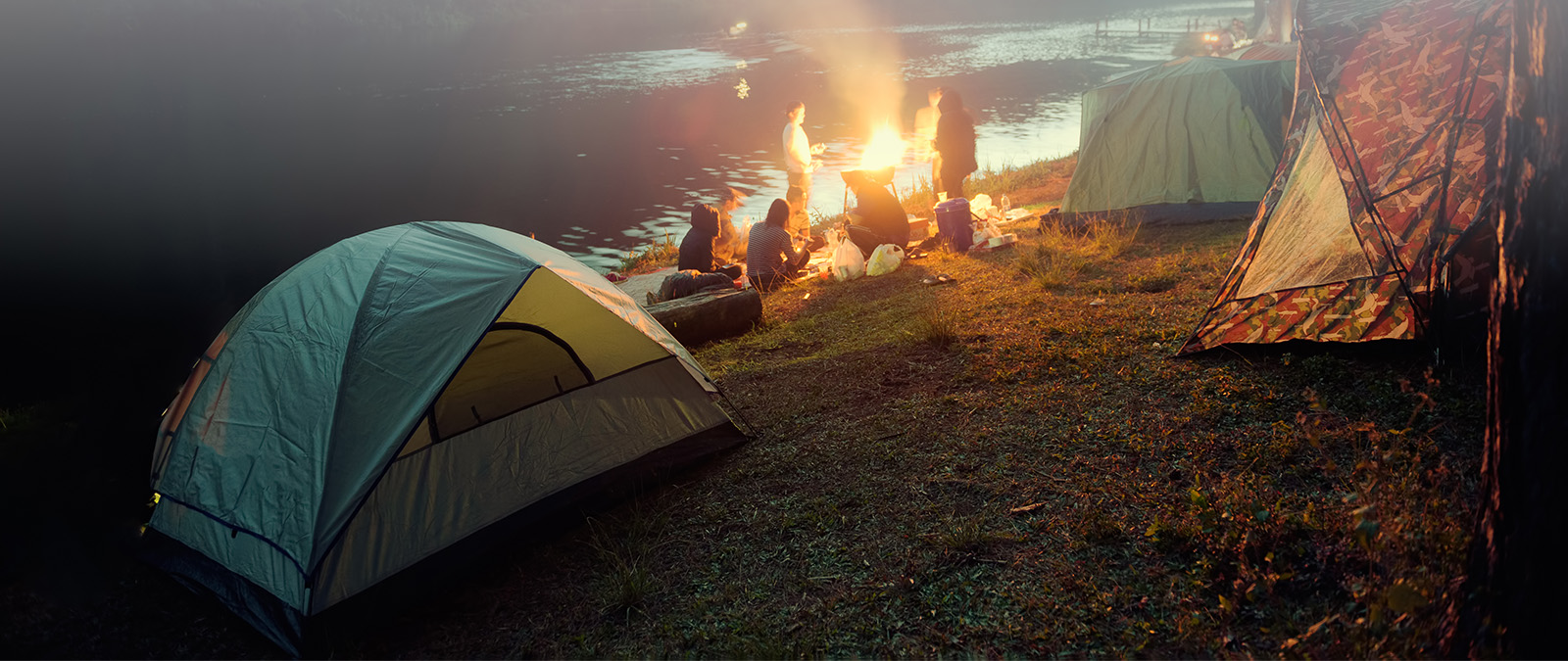 pelican consumer blog what to bring to camping