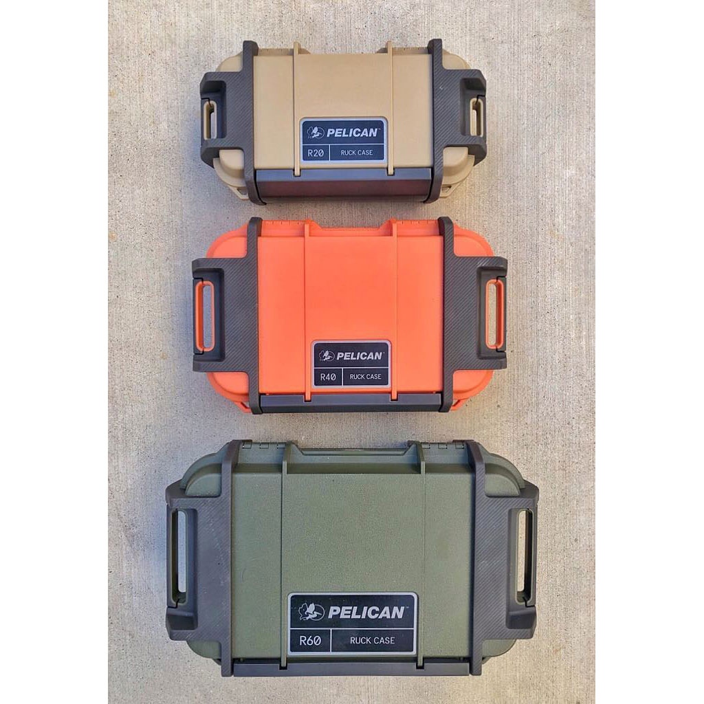 pelican consumer blog r20 r40 r60 ruck cases