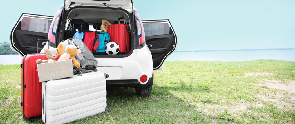 pelican consumer blog best way to pack your car