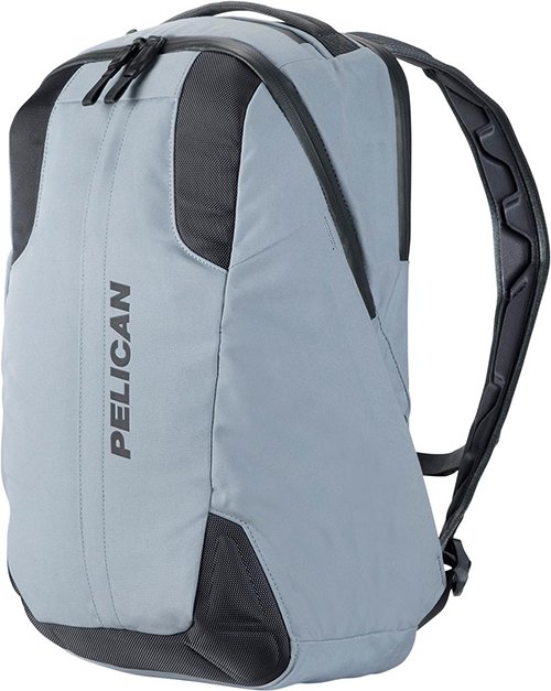 heavy duty quality backpack