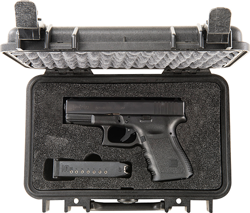 pistol 1170 protector case