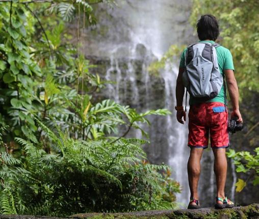 watertight heavy duty backpacks