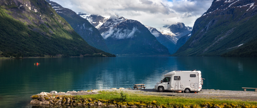 pelican consumer blog what is dry camping