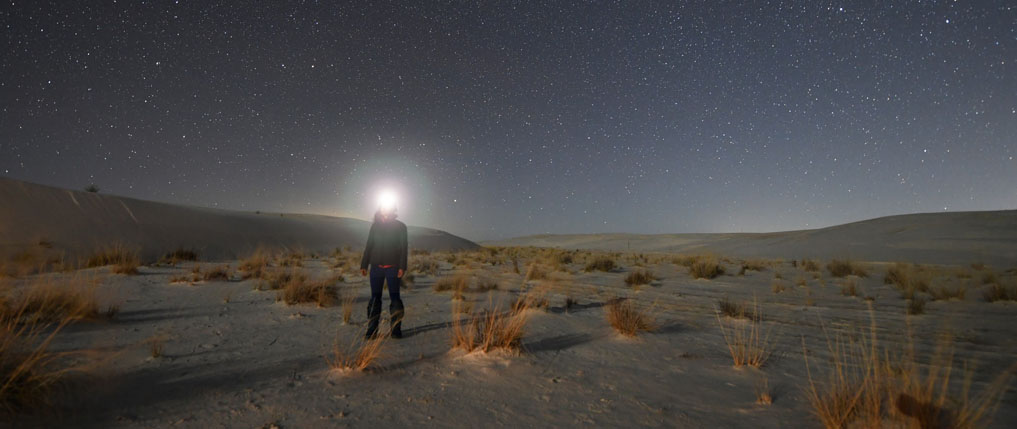 pelican consumer blog how to photograph stars