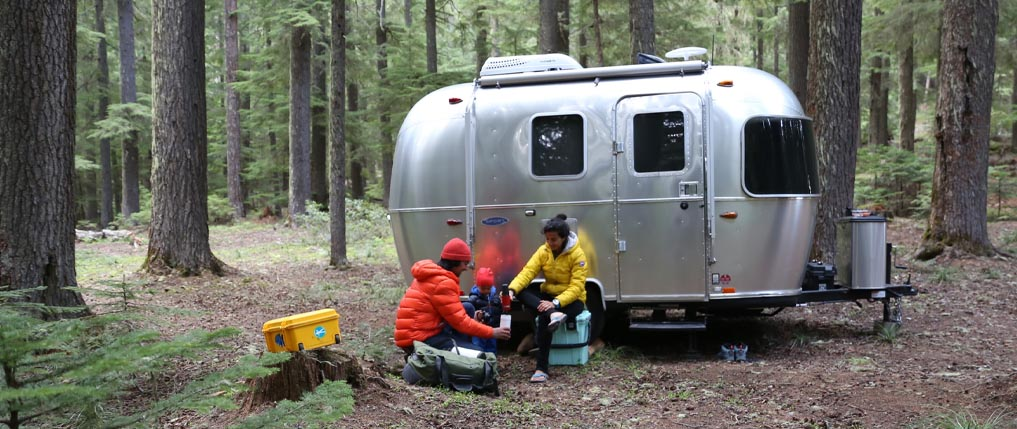 pelican consumer blog what is boondocking