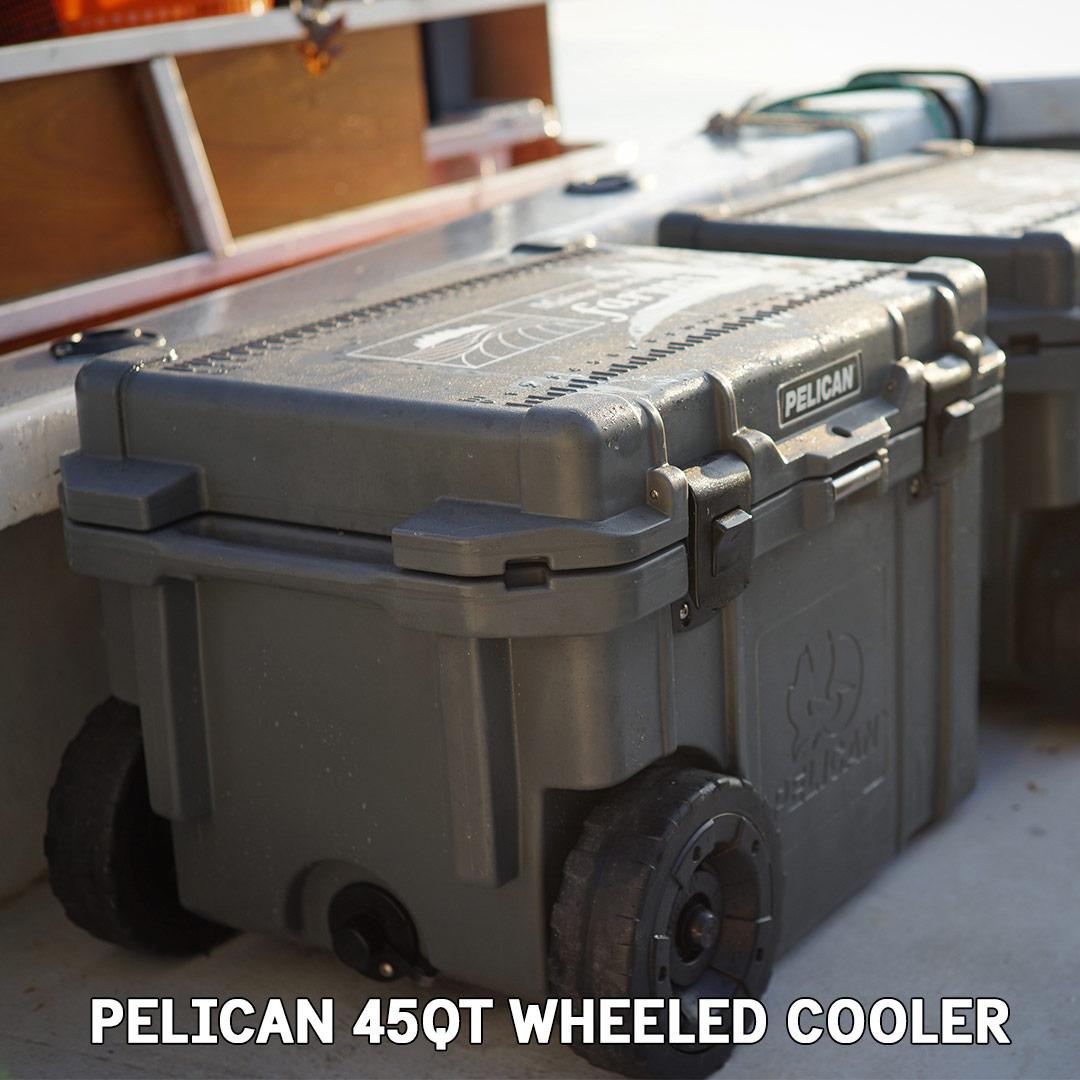 pelican consumer blog 45qt elite wheeled quality hard cooler