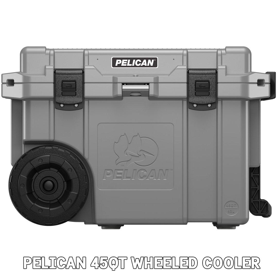 pelican consumer blog 45qt press pull latch cooler