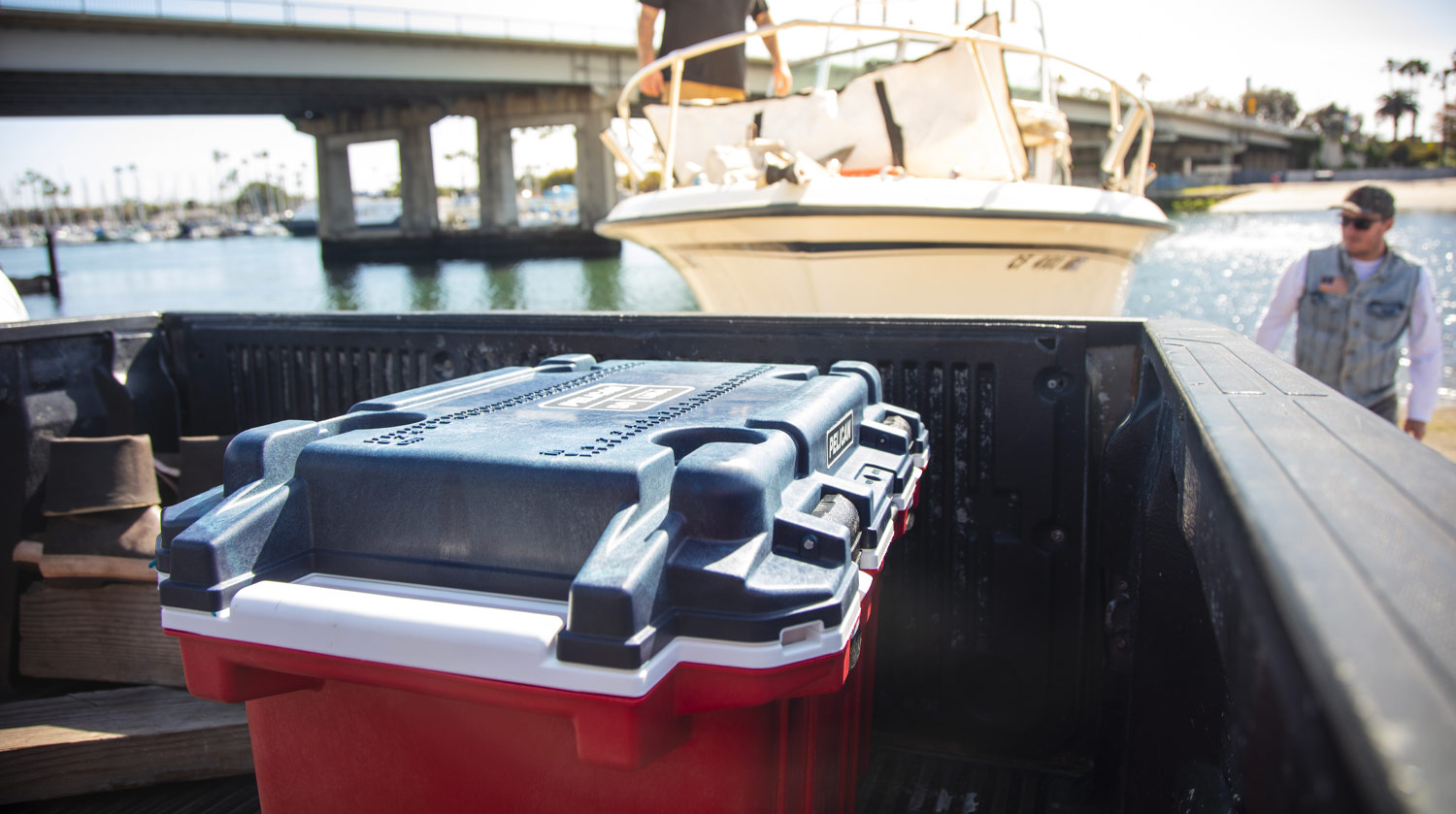 pelican professional blog how to choose the perfect cooler for summer