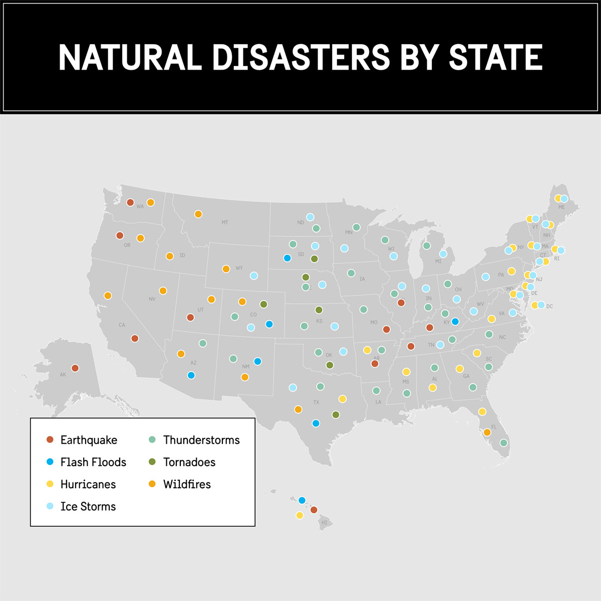 pelican professional blog natural disasters by state