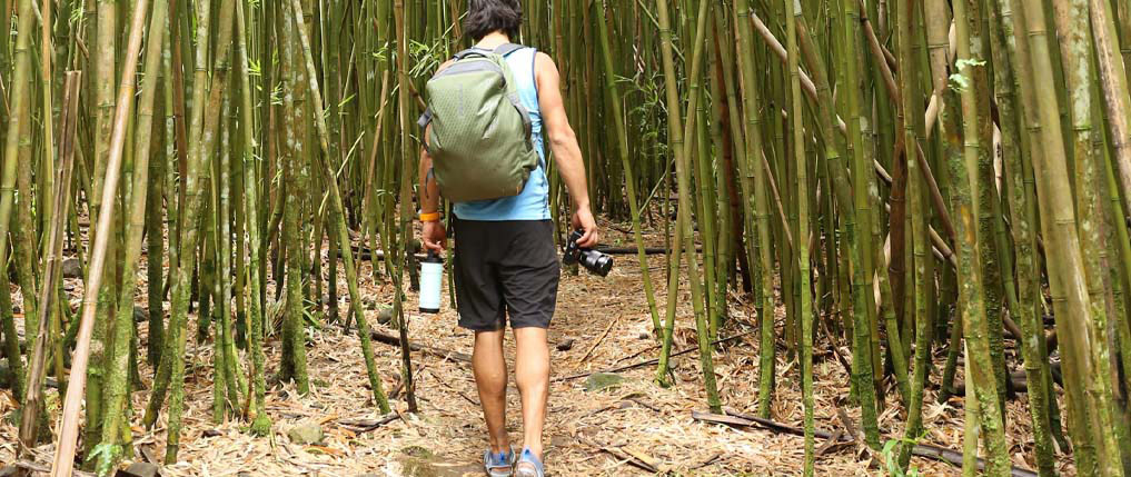 pelican consumer blog safe hiking comfortable backpack