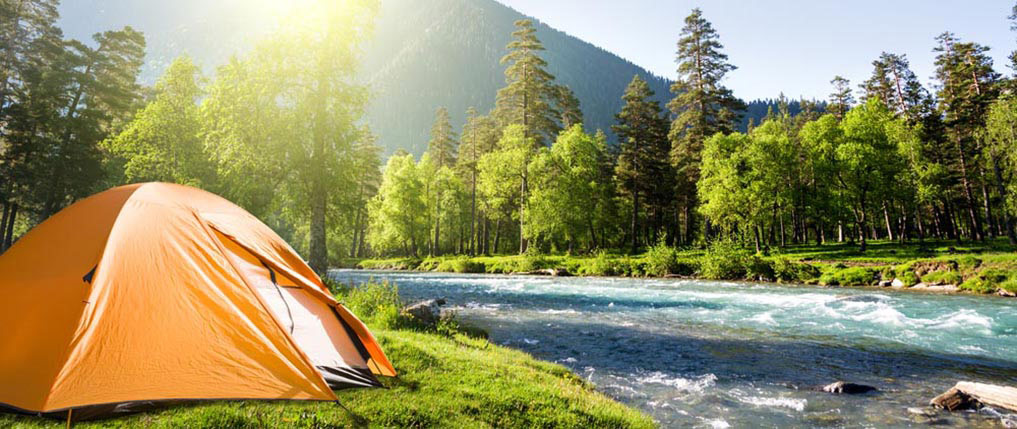 pelican consumer blog 18 camping hacks for your next outing