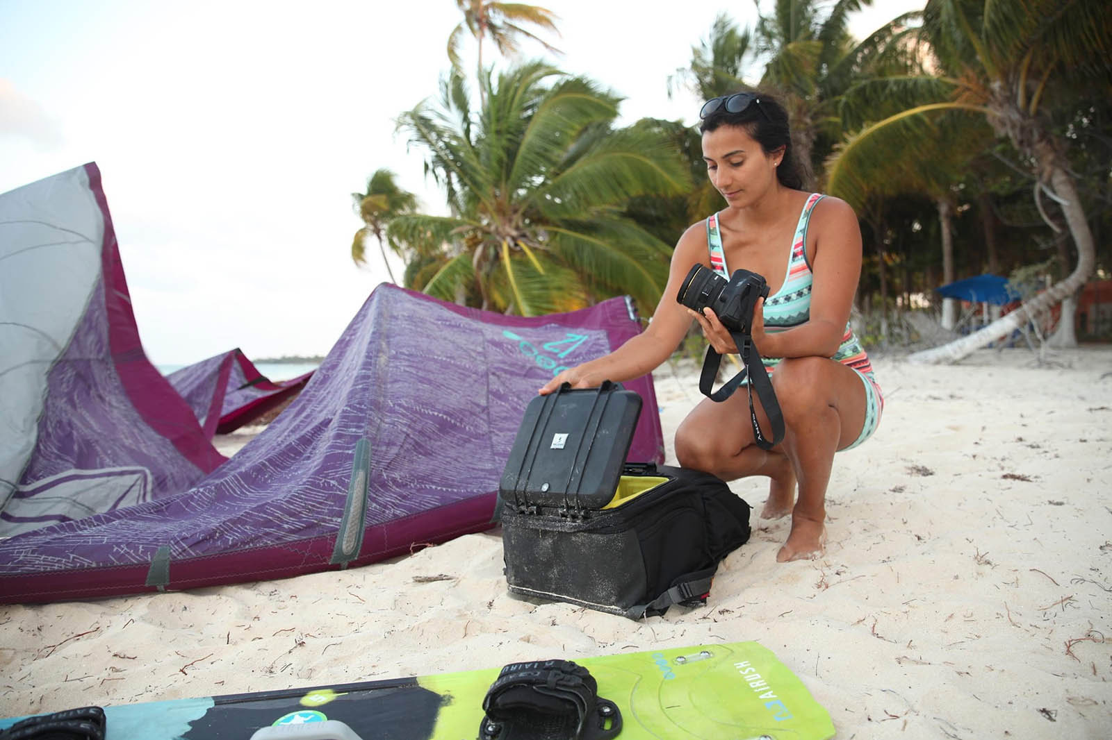pelican consumer blog best photography cases backpacks