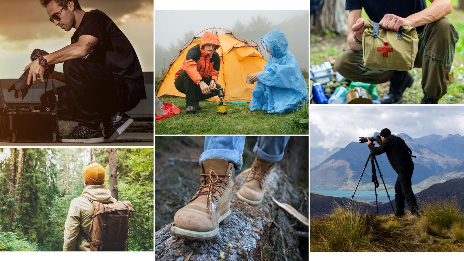pelican consumer blog camera outdoor preparation